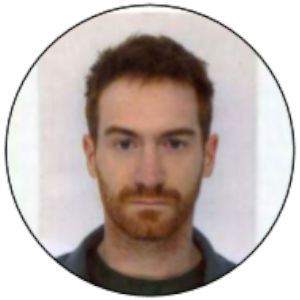 https://www.quadrat.ac.uk/wp-content/uploads/sites/15/2019/08/Cornulier-Thomas-UoA-300x300.png