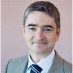 Geoff McMullan